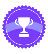10000-Steps_Badges_Milestone-1.png