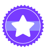 10000-Steps_Badges_Milestone-Hero.png