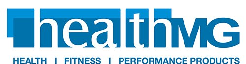 Health Management Group Logo Small