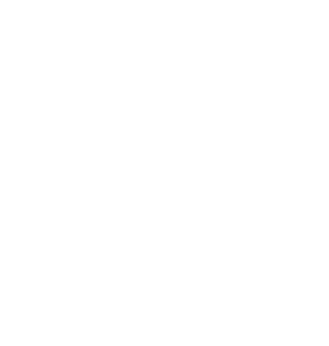 Inspire  your tribe logo