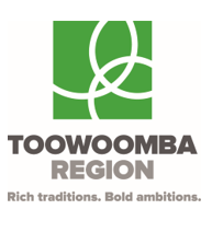 Toowoomba Council