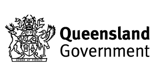 Australian Government Crest Logo